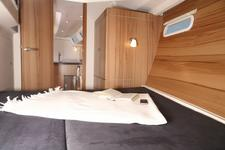 thumbnail-12 Hanse Yachts 44.0 feet, boat for rent in Split region, HR