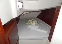 thumbnail-18 Hanse Yachts 44.0 feet, boat for rent in Split region, HR
