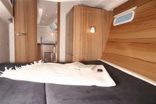 thumbnail-10 Hanse Yachts 44.0 feet, boat for rent in Split region, HR