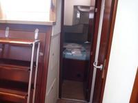 thumbnail-15 Hanse Yachts 46.0 feet, boat for rent in Split region, HR