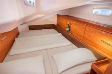 thumbnail-14 Hanse Yachts 50.0 feet, boat for rent in Split region, HR