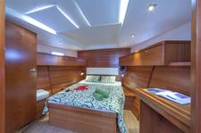 thumbnail-13 Hanse Yachts 52.0 feet, boat for rent in Split region, HR