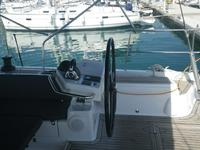 thumbnail-7 Hanse Yachts 56.0 feet, boat for rent in Split region, HR
