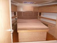 thumbnail-18 Hanse Yachts 56.0 feet, boat for rent in Split region, HR