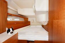 thumbnail-30 Hanse Yachts 56.0 feet, boat for rent in Zadar region, HR