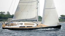 thumbnail-1 Hanse Yachts 62.0 feet, boat for rent in Zadar region, HR