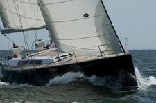 thumbnail-3 Hanse Yachts 62.0 feet, boat for rent in Zadar region, HR