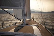 thumbnail-4 Hanse Yachts 62.0 feet, boat for rent in Zadar region, HR