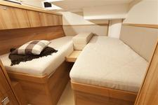 thumbnail-9 Hanse Yachts 62.0 feet, boat for rent in Zadar region, HR