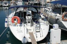 thumbnail-1 Harmony Yachts 42.0 feet, boat for rent in Aegean, TR