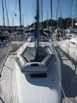 thumbnail-12 Harmony Yachts 47.0 feet, boat for rent in Šibenik region, HR