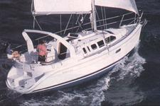 thumbnail-5 Hunter 34.0 feet, boat for rent in Oxnard, CA