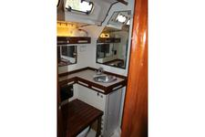 thumbnail-13 Hunter 40.0 feet, boat for rent in Stamford, CT