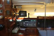 thumbnail-12 Hunter 40.0 feet, boat for rent in Stamford, CT