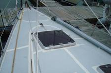 thumbnail-7 Hunter 40.0 feet, boat for rent in Stamford, CT