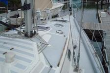 thumbnail-3 Hunter 40.0 feet, boat for rent in Stamford, CT