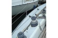 thumbnail-5 Hunter 40.0 feet, boat for rent in Stamford, CT