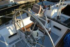 thumbnail-8 Hunter 40.0 feet, boat for rent in Stamford, CT