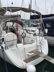 thumbnail-1 Jeanneau 29.0 feet, boat for rent in Primorska , SI