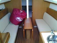 thumbnail-6 Jeanneau 29.0 feet, boat for rent in Primorska , SI