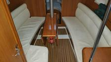 thumbnail-5 Jeanneau 31.0 feet, boat for rent in Tuscany, IT