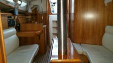 thumbnail-7 Jeanneau 31.0 feet, boat for rent in Tuscany, IT