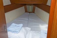 thumbnail-13 Jeanneau 31.0 feet, boat for rent in Split region, HR