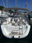 thumbnail-3 Jeanneau 32.0 feet, boat for rent in Sardinia, IT