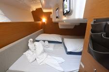 thumbnail-13 Jeanneau 32.0 feet, boat for rent in Dubrovnik region, HR