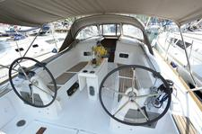 thumbnail-5 Jeanneau 33.0 feet, boat for rent in Dubrovnik region, HR