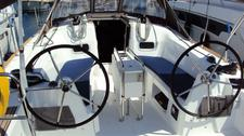 thumbnail-4 Jeanneau 33.0 feet, boat for rent in Istra, HR