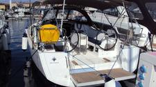 thumbnail-3 Jeanneau 33.0 feet, boat for rent in Istra, HR