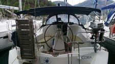 thumbnail-1 Jeanneau 35.0 feet, boat for rent in Aegean, TR