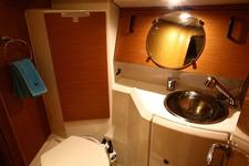 thumbnail-12 Jeanneau 35.0 feet, boat for rent in Aegean, TR
