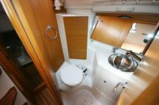 thumbnail-14 Jeanneau 35.0 feet, boat for rent in Balearic Islands, ES