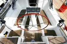 thumbnail-2 Jeanneau 35.0 feet, boat for rent in Balearic Islands, ES
