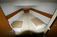 thumbnail-11 Jeanneau 35.0 feet, boat for rent in Balearic Islands, ES