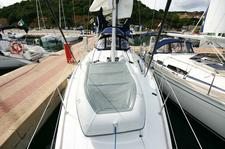 thumbnail-5 Jeanneau 35.0 feet, boat for rent in Balearic Islands, ES