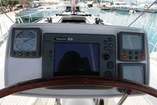 thumbnail-5 Jeanneau 35.0 feet, boat for rent in Aegean, TR