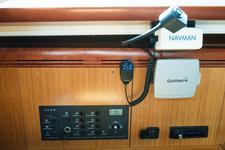 thumbnail-12 Jeanneau 35.0 feet, boat for rent in Split region, HR
