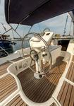 thumbnail-7 Jeanneau 37.0 feet, boat for rent in Ionian Islands, GR