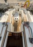 thumbnail-6 Jeanneau 37.0 feet, boat for rent in Ionian Islands, GR