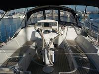 thumbnail-3 Jeanneau 37.0 feet, boat for rent in Primorska , SI