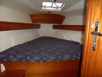 thumbnail-12 Jeanneau 37.0 feet, boat for rent in Saronic Gulf, GR