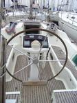 thumbnail-5 Jeanneau 37.0 feet, boat for rent in Saronic Gulf, GR