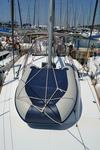 thumbnail-6 Jeanneau 37.0 feet, boat for rent in Zadar region, HR