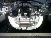 thumbnail-1 Jeanneau 38.0 feet, boat for rent in Sardinia, IT