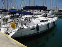 thumbnail-2 Jeanneau 38.0 feet, boat for rent in Campania, IT