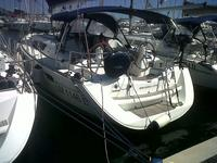 thumbnail-2 Jeanneau 38.0 feet, boat for rent in Sardinia, IT