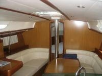 thumbnail-3 Jeanneau 38.0 feet, boat for rent in Sardinia, IT